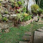 Casa Caminho do Corcovado Image
