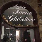 Foto de Antico Forno Ghibellina