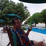 Bokissa Private Island Resort Foto