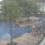 Foto Novotel Banjarmasin Airport