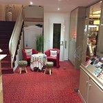 Photo de Kastelberg Hotel