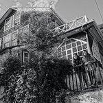 Foto di Casa Hostal Kolping