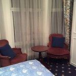 Photo of Hotel La Place