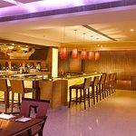 Mythh Coffee Shop Bar & Lounge