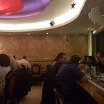 Kiwano Hotel & Restaurant Foto