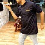صورة فوتوغرافية لـ Tarma Restaurant & Lounge