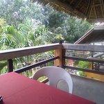 Photo de Tree House Beach Resort