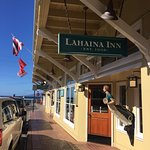 Photo of Lahaina Inn