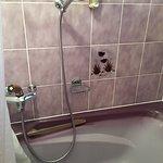 Photo de Hotel & Spa La Vallee