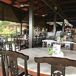 Holiday Villa Beach Resort & Spa Cherating Foto