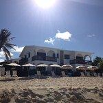 Carimar Beach House
