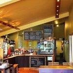 Naturally Fiordland Pizzeria Foto