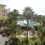 Porto Mare Hotel Picture
