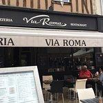 Photo de Via Roma