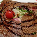 Photo of Creperie Solidor