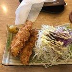 Zdjęcie Tonkatsu-Katsuyoshi
