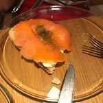 Photo de Restaurante Diagonal