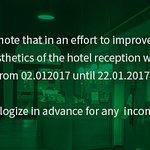 Hotel Polonia Foto