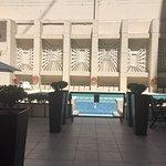 Regal Pacific Hotel Buenos Aires Foto