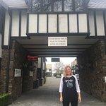 Heartland Hotel Cotswold Foto