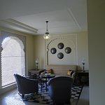 โรงแรมดิ โอเบรอย อุไดวิลาส อุไดพูร์ ภาพถ่าย