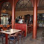 Foto de Brasserie De Tijd