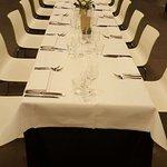 Photo of Grand Cafe Lamot