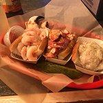 Photo of Luke's Lobster Georgetown