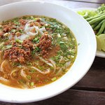 Photo of Khao Soi Chiangmai