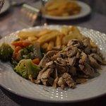 Photo of Restaurante Milano