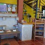 Residencial Iguazu Villa 14 Foto