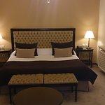 Hotel Acropole Foto