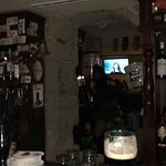 Photo de Spring Brothers Irish Pub