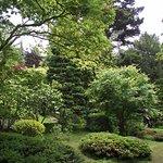 Albert Kahn Musee et Jardins Foto
