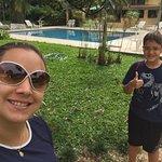 Hotel Do Campanario Foto