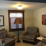 Photo de Villa Coral Guesthouse