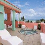 Hilton Grand Vacations at McAlpin-Ocean Plaza Foto
