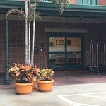 Photo de Hampton Inn & Suites Tampa/Ybor City/Downtown