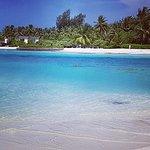 Foto de Rip Tide Vacation Inn