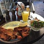 Photo of Jeremiah Cafe