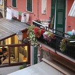Photo of La Grotta Bar & Trattoria