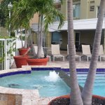 Foto de SpringHill Suites West Palm Beach I-95
