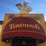 Photo de Tendido 6