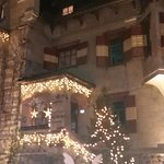 Foto de Hotel Capriolo Rehbock