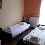 Photo de Apartamenty Dolcan