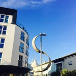 In my opinion the best Hotel on resort at Butlins Bognor Regis.