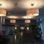 Foto di Radisson Blu Hotel & Spa, Cork