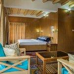 Silk Route Inn