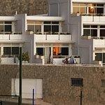 Foto de Apartamentos Penamar