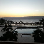 Radisson Blu Tala Bay Resort, Aqaba-billede